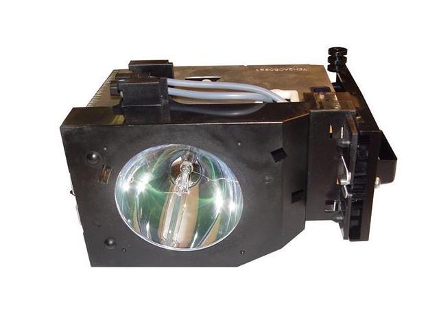 PANASONIC TY-LA2004 Replacement Lamp with Housing