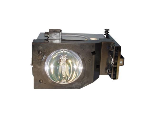 PANASONIC TY-LA2005 Replacement Lamp with Housing