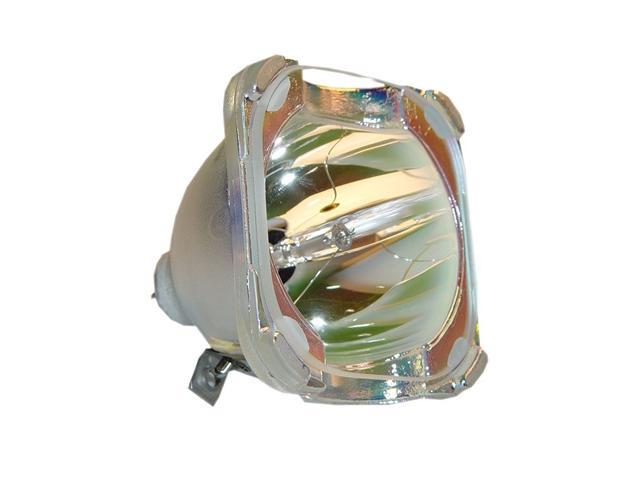 MITSUBISHI 915P049010 Lamp Replacement