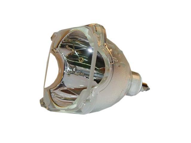MITSUBISHI 915B403001 Lamp Replacement
