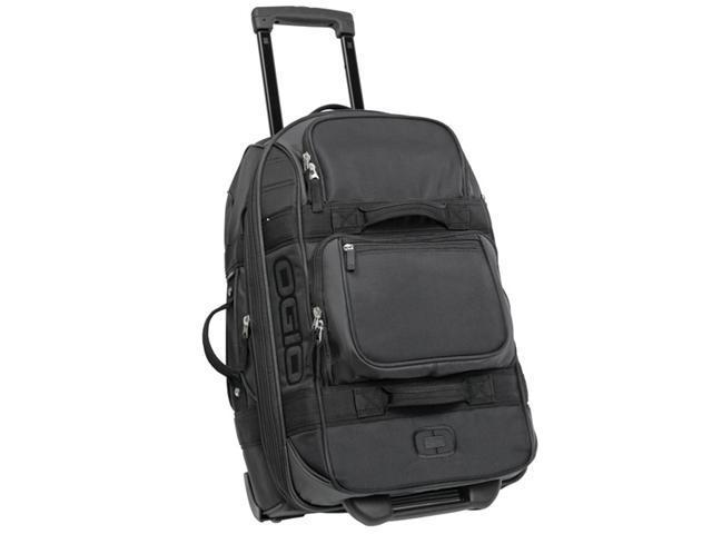 Ogio Layover Rolling Travel Bag