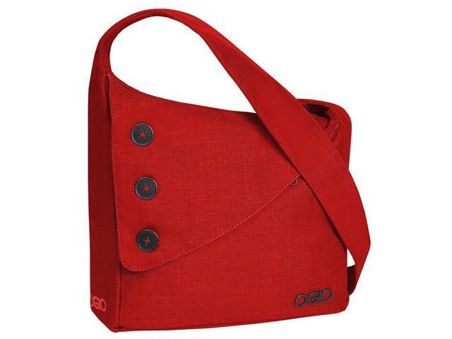 Ogio Girl's Brooklyn Messenger Bag