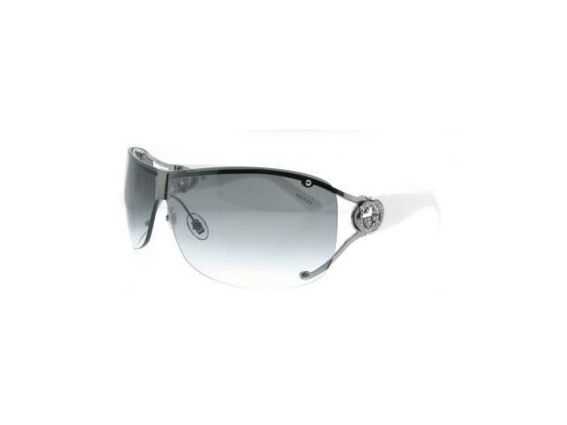 GUCCI Sunglasses - Model 2807 Color 6LB29