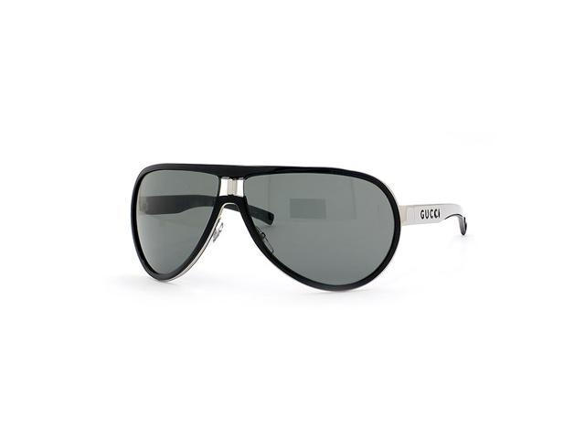 GUCCI Sunglasses - Model 1566 Color REE95