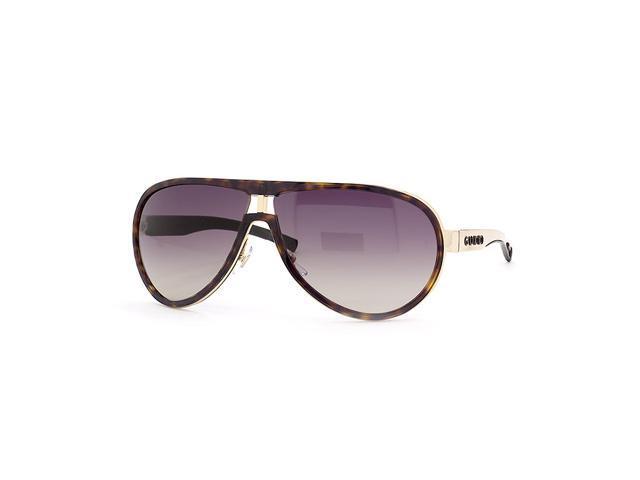 GUCCI Sunglasses - Model 1566 Color REHMH