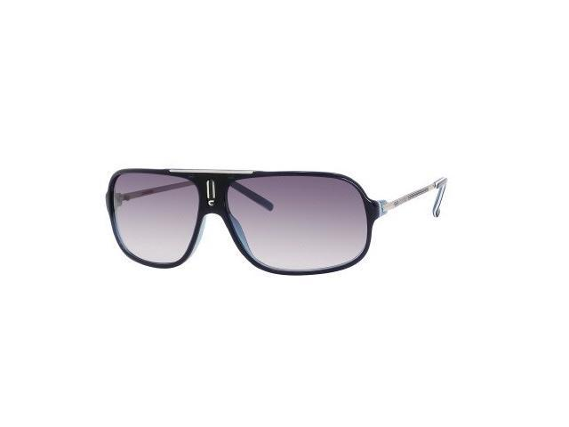 CARRERA Sunglasses - Model COOL Color YCEJJ