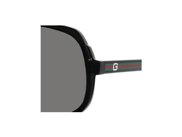 GUCCI Sunglasses - Model 1622 Color D28R6
