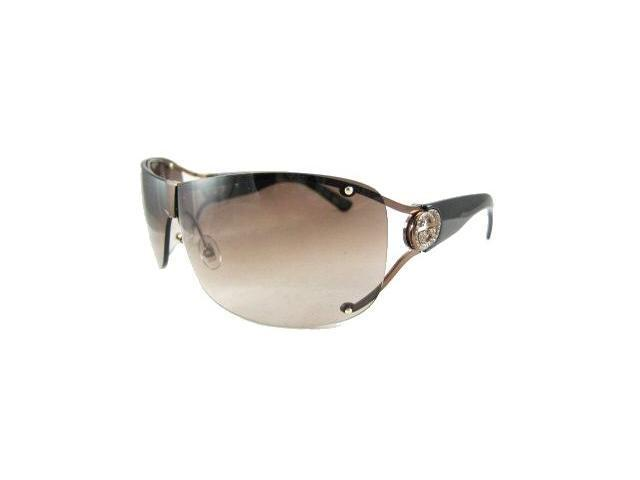 GUCCI Sunglasses - Model 2807 Color QTHJD