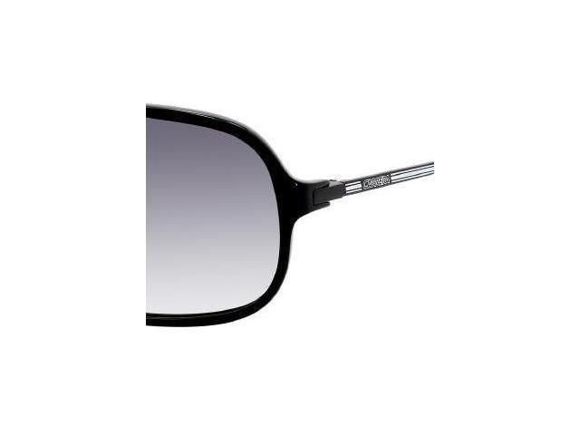 CARRERA Sunglasses - Model COOL Color F837V