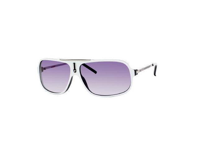 CARRERA Sunglasses - Model COOL Color YCFLF