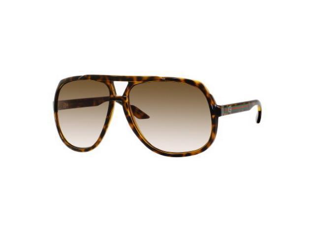 2ce5e1950f0 GUCCI Sunglasses Model 1622 Color 7919M