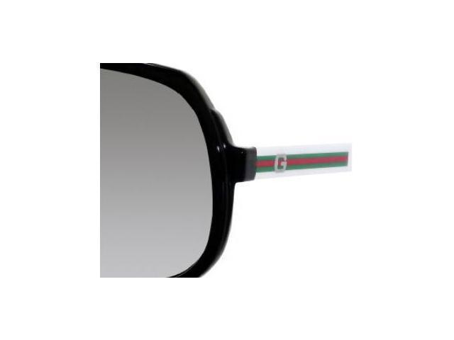 GUCCI Sunglasses - Model 1622 Color OVFLF