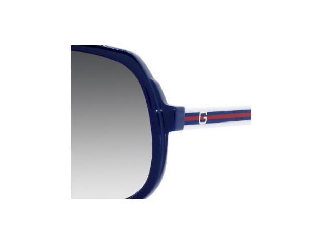 GUCCI Sunglasses - Model 1622 Color HCM44