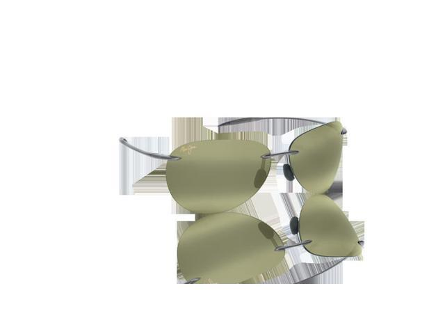 MAUI JIM Sunglasses - Model SUGAR BEACH 421 Color HT42111