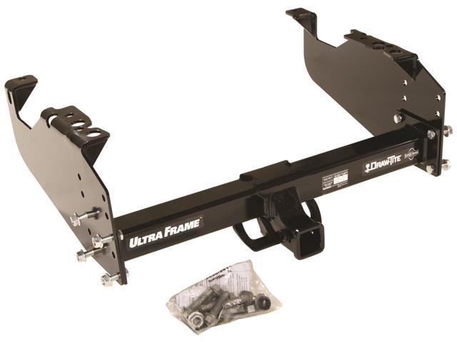 Draw-Tite 41947 Ultra Frame Class V Trailer Hitch