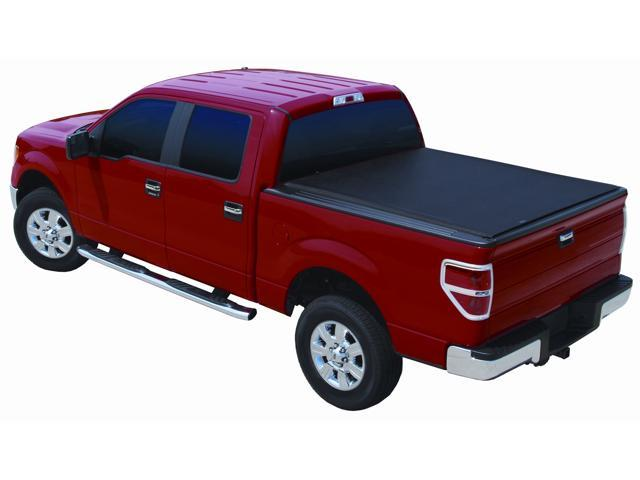 Access 22010109 Tonno Sport 82-09 Ford Ranger Short Bed