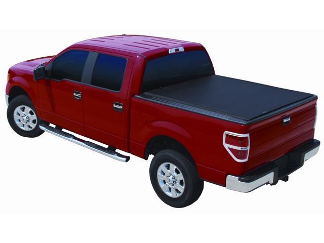 Access 22010109 Tonno Sport 82-09 Ford Ranger Short Bed