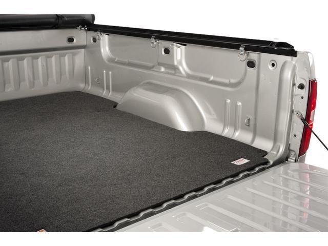 Access Cover 25010279 Access; Truck Bed Mat 04-14 F-150 Mark LT