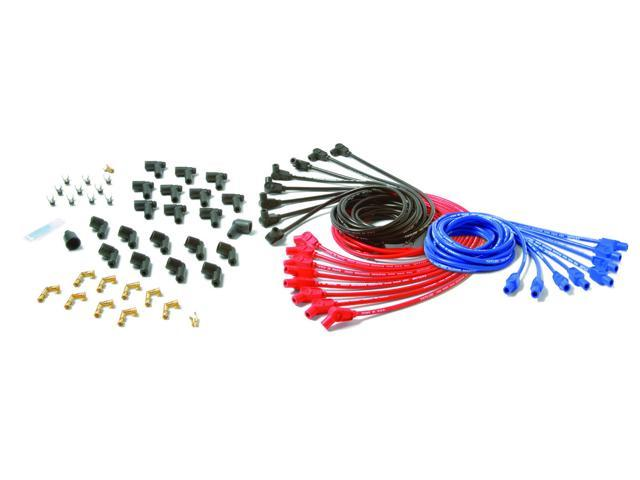Taylor Cable 70052 Pro Wire Ignition Wire Set