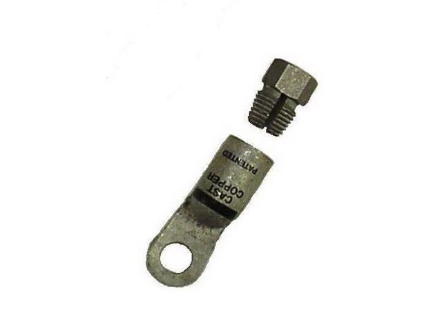 Taylor Cable 21409 Battery Connector
