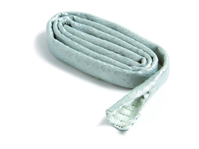 Taylor Cable 2519 Fire Sleeving