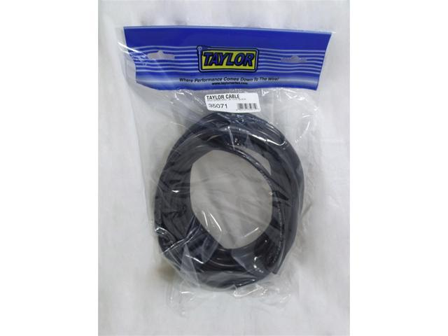 Taylor Cable 35071 Spiro Wound Ignition Wire