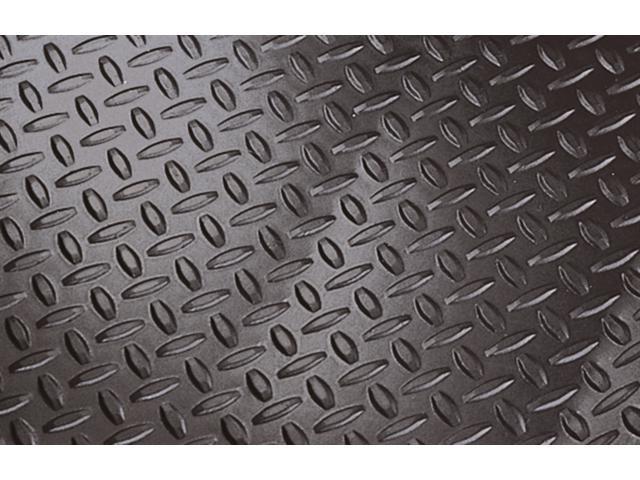 Husky Liners Floor Liner