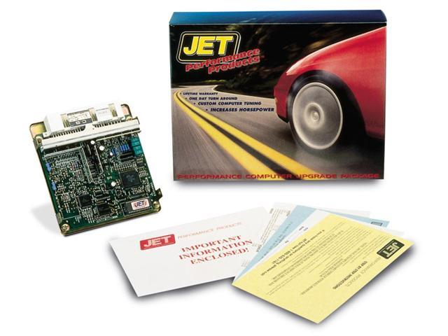 Jet Performance Computer Upgrade Kit