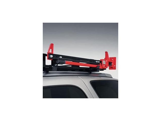Surco Hi-Lift Jack Carrier