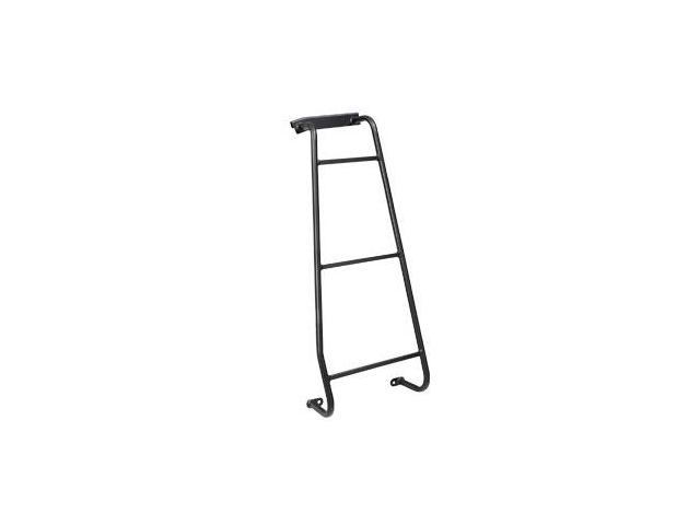 Surco Land Rover Discovery Ladder