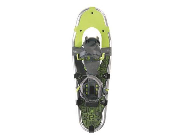 "TSL Tech Excursion 25"" Snowshoe"