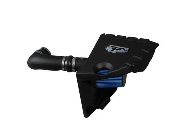 Volant Performance 15136 Cool Air Intake Kit Fits 12-15 Camaro
