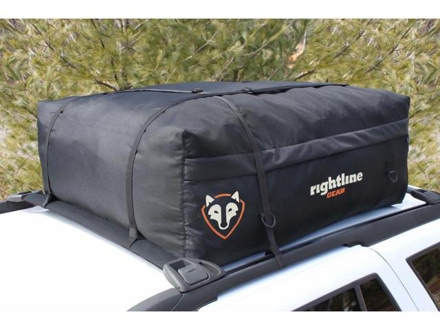 Rightline Gear Ace Car Top Carrier