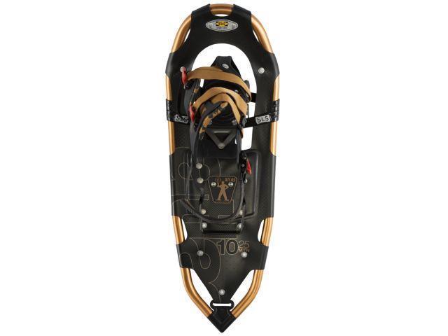 Atlas Snowshoes 1035 Snowshoe
