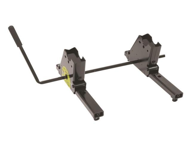 Pro Series 30092 Pro Series Fifth Wheel Slider
