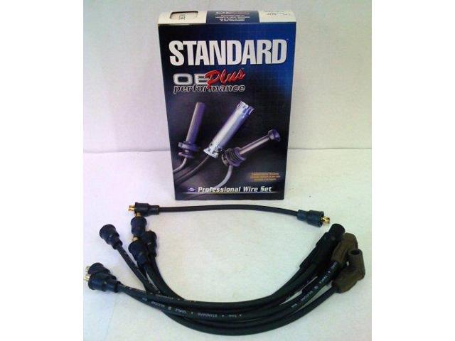 Standard Motor Products 7486 Ignition Wire Set
