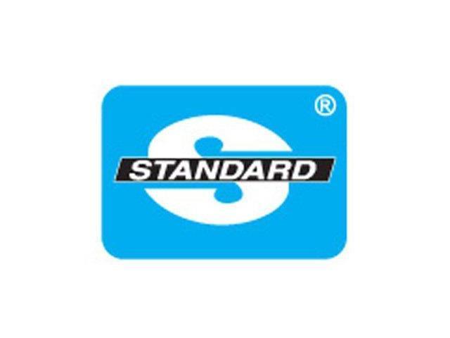 Standard Motor Products Egr Valve Gasket VG14