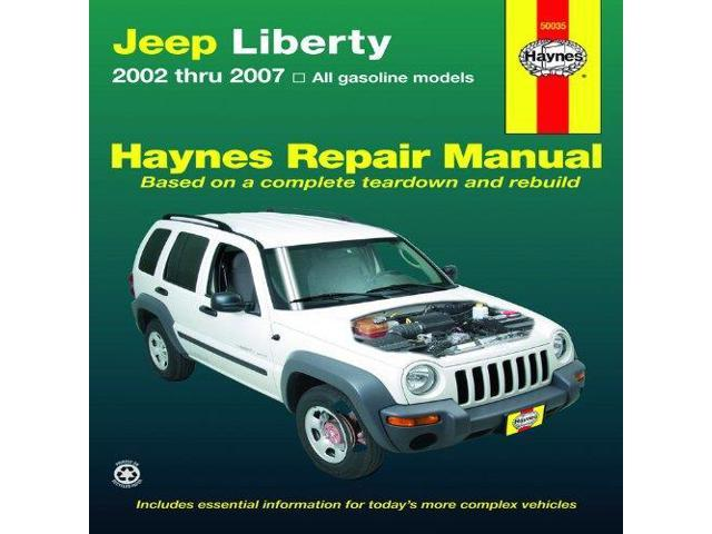 service manual 2007 jeep liberty manual download jeep. Black Bedroom Furniture Sets. Home Design Ideas