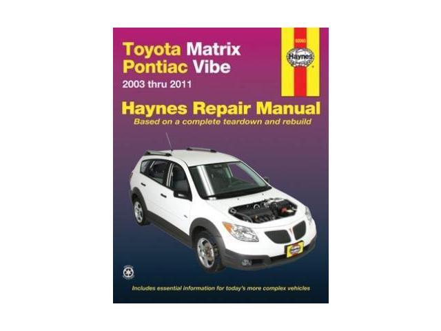 haynes automotive repair manuals pdf