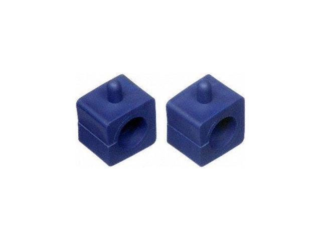 Moog K8682 Sway Bar Bushing Kit