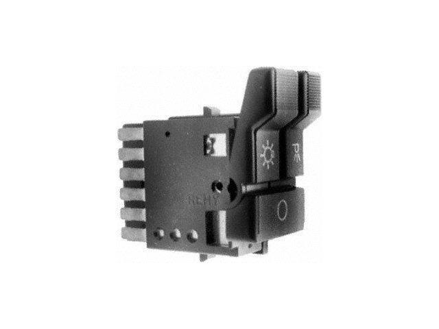 Standard Motor Products Headlight Switch DS-290