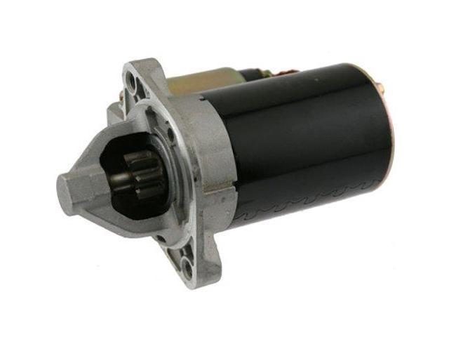 Auto 7 576-0094 Starter Motor For Select Hyundai and KIA Vehicles