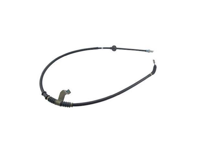 Auto 7 920-0094 Parking Brake Cable For Select Hyundai Vehicles