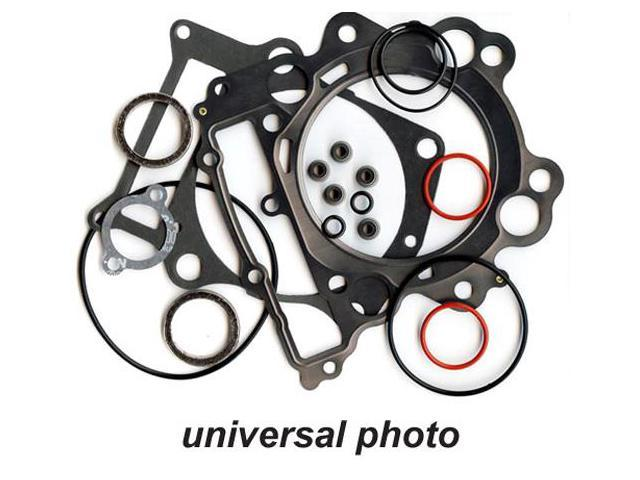 Winderosa 710163Y 1978-1978 Ski Doo Blizzard 6500 Plus Full Top End Gasket Set