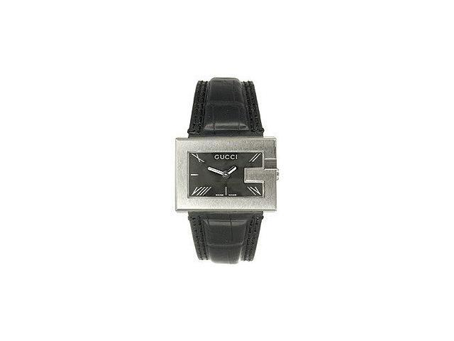 Gucci Ladies 100 Series 100502