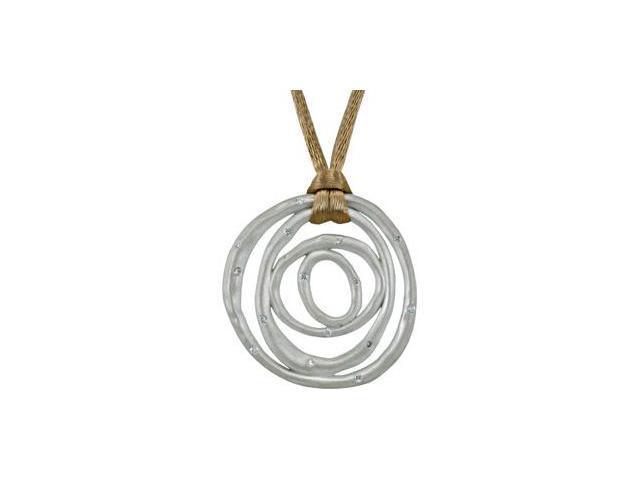 1/5 Ct Tw Diamond Pendant Or Necklace