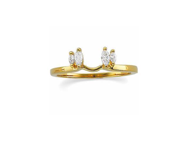 Diamond Bridal Enhancer