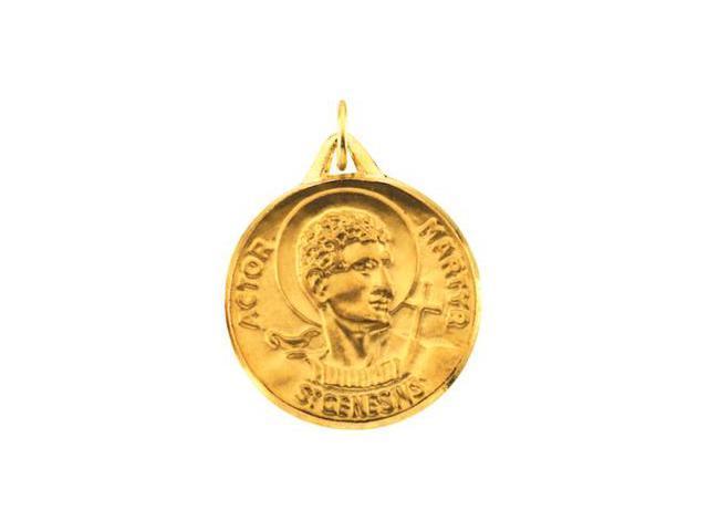 St.Genesius Medal