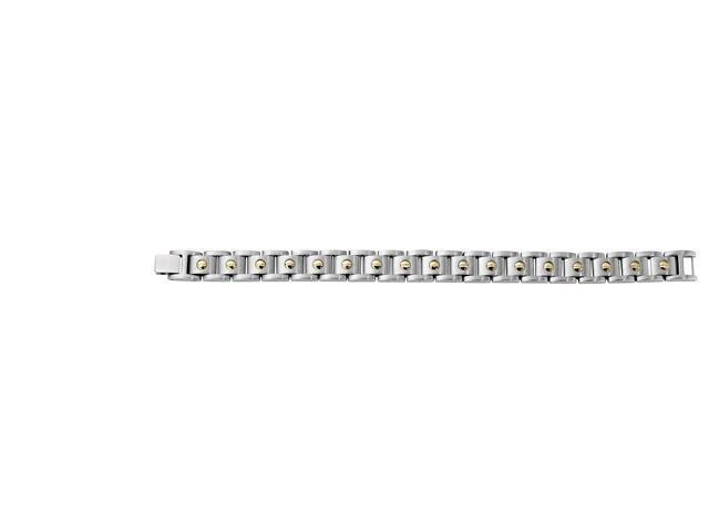 CleverSilvers Panther Bracelet