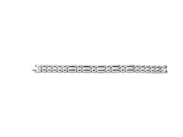 CleverSilvers 11.5mm Bracelet